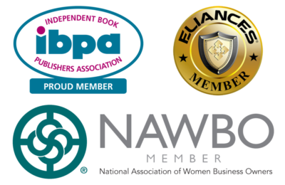 IDPA Eliances NAWBO Logos